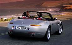buy car manuals 2000 bmw z8 security system used 2003 bmw z8 for sale pricing features edmunds