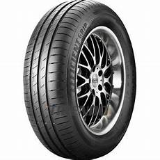 goodyear 215 55 r16 97w efficientgrip performance xl