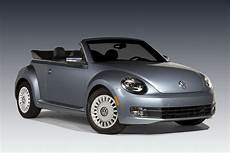 new beetle convertible denim edition joins vw s lineup