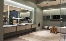 Banni Interior Design In Spain
