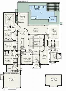arthur rutenberg house plans https oakmontfl com wp content uploads 2015 02