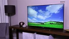 133237 sony 3d tv led kdl 50w805b
