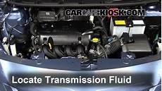 auto body repair training 2011 kia sorento parental controls service manual how to check transmission fluid on a 2011 mercedes benz sprinter 3500 what s