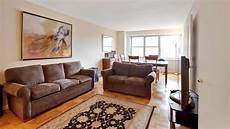 Apartments In Nyc 500 by The Pavilion 500 East 77th Nyc Rental