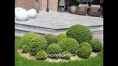 paysagiste piscine et jardin cr 233 ation entretien jardin