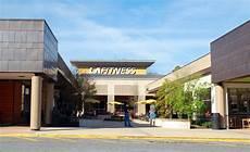 Dunwoody Exchange Apartment Reviews by La Fitness Atlanta Ga 30341 Best Photos And Technic