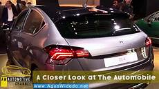ds4 performance line citroen ds4 performance line 2017 gives your review this