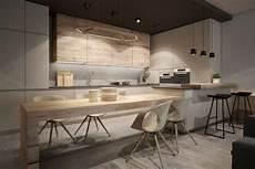Decoraci 243 N De Cocinas Modernas Ideas Funcionales