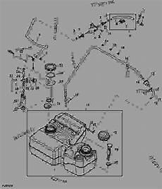 Deere 825i Parts Image Of Deer Ledimage Co