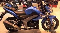 2016 Kymco Ck1 125 Walkaround 2015 Salon De La Moto