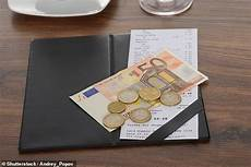 top tips for tipping here s our global guide from the us
