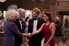 harry und meghan eine königliche romanze reactions to lifetime s a royal popsugar