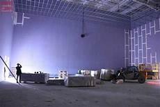 salle de sport saumur saumur le futur grand palace prend forme sur ecoparc