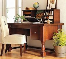 stylish home office furniture luxury office office furniture design modern home office