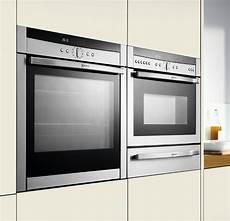 forno cucina da incasso forni da incasso piani cucina modelli di forno da incasso