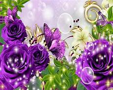 Beautiful Flower Wallpaper Zedge by 48 Best Wallpaper Things Images On