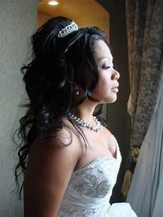 african american wedding hairstyles hairdos gorgeous