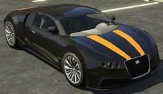 Bugatti In Gta by Gta V S Adder Played Next To A Bugatti Gta 5 Cheats