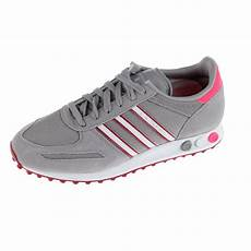 adidas originals womens la trainer trainers sport
