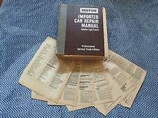 service repair manual free download 1987 audi coupe gt transmission control 1987 1990 audi 4000s quattro coupe gt 5000s repair manual service guide sheets ebay