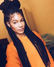 pin by kiara s on hair and nails hair styles curly hair styles braids