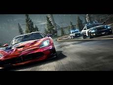 need for speed 2016 fr need for speed 2016 e3 trailer