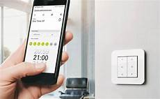 more than just on and bluetooth light switch