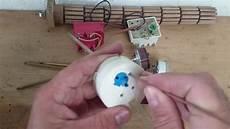 fonctionnement des termostats a bulbe