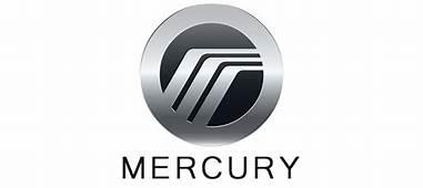 Mercury Logo  9000 Design Ideas