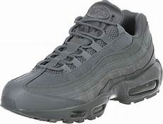 nike air max 95 essential shoes grey