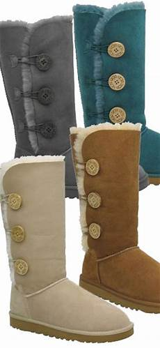 ugg bailey button triplet compare prices