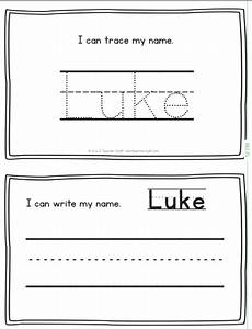 handwriting worksheets for name practice 21928 trace my name worksheet printable