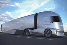 ford f vision truck concept uncrate