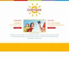 cofidis credit auto cofidis be sp 233 cialiste du cr 233 dit 224 la consommation 169 cofidis belgique
