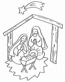 Malvorlagen Christkind Free Malvorlagen Weihnachten Kostenlos Sterne Ausmalbilder