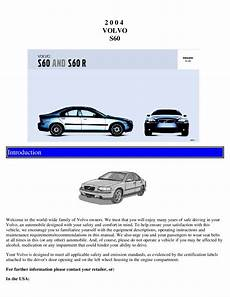 old car owners manuals 2001 volvo s40 free book repair manuals 2004 volvo s60 owners manual just give me the damn manual