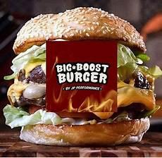 jp performance restaurant big boost burger army startseite dortmund speisekarte preise restaurant bewertungen