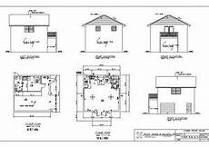 zombie proof house plans zombie proof house plan on pdf ebay