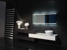 Miroir Design Dans La Salle De Bains 30 Id 233 Es Magnifiques