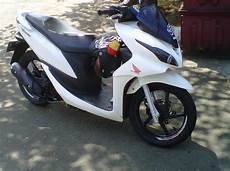 Spacy Modif by Search Results Modifikasi Motor Mobil Honda Pcx 125 2011