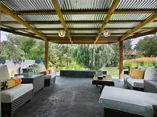 Was Ist Eine Terrasse - 1001 ideen f 252 r eine moderne terrasse und zehn letzte trends