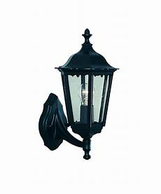 searchlight alex traditional outdoor wall light 1 light