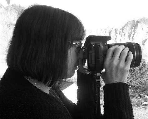 Fotorom