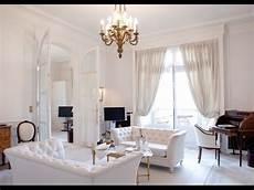 livingroom curtain ideas 50 living room curtain decorating ideas 2017