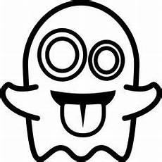 Emoji Malvorlagen 9 Best Ausmalbilder Emoji Images Coloring Pages Emoji