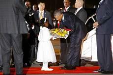 bildergalerie obama in kenia ankunft im land des vaters