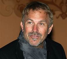 photo kevin costner kevin costner jokes 35 jokes by professional comedians