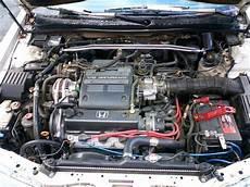 how does cars work 1995 honda accord engine control arvin liao 1995 honda accord specs photos modification info at cardomain