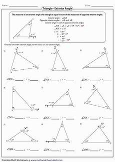 geometry worksheets triangle congruence proofs 903 50 triangle inequality theorem worksheet in 2020 with images triangle worksheet teaching