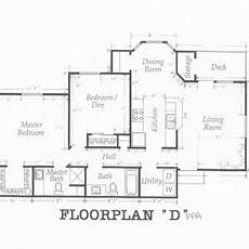 rdp house plans rdp houses designs 4 bedroom floor plans bathroom floor